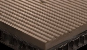 grooved-limestone-2e16d0ba-fill-350x200