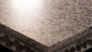 honed-granite-2e16d0ba-fill-350x200