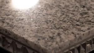 polished-granite-2e16d0ba-fill-350x200