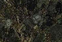 verdeubatuba-original