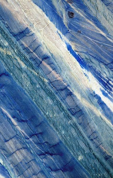 Thin Granite Panels Carrara White 8mm Ultra Thin Shower