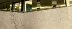 padre_hotel-ac93e254-fill-750x300