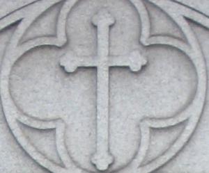 raised-element-carving-2d