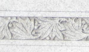 shape-carved-full-3d-carved-designs