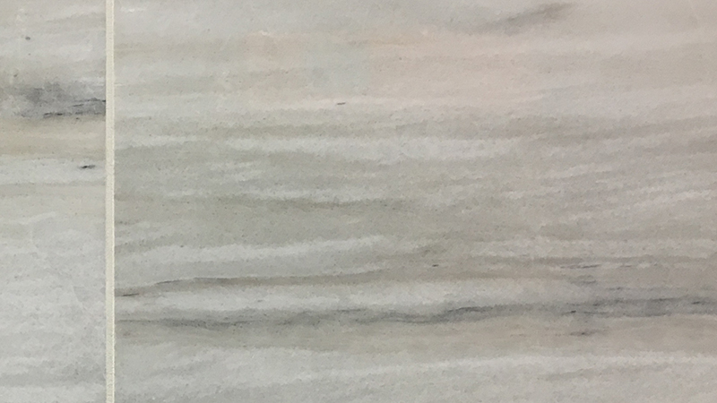 Marble Nestos Wave