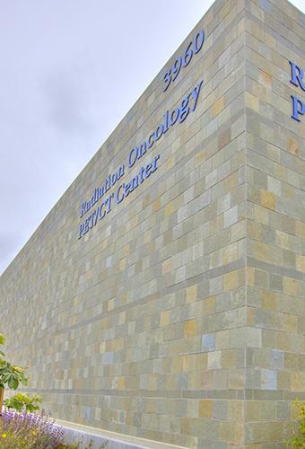 UCSD stones